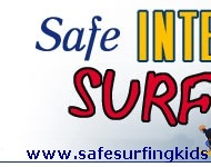FREE - Internet Safety Lesson Plans
